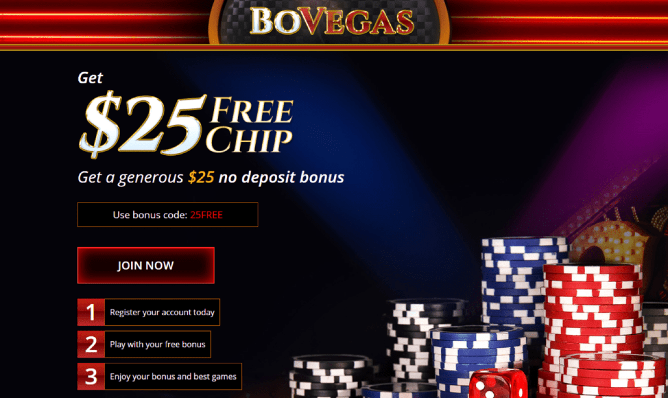 Secret Casino Bonus Codes Up -61640