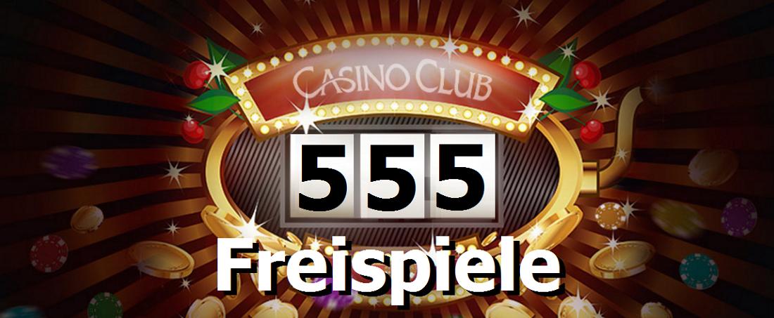 Casino Club Million -94359