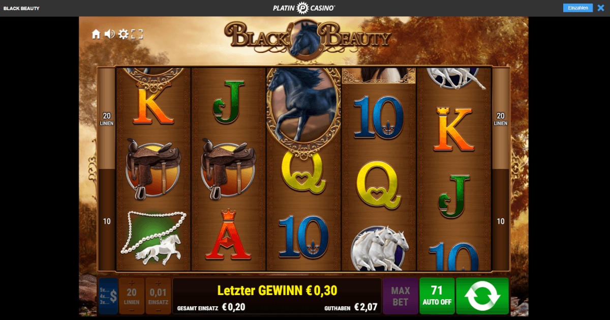 Videoslots Kontakt Casino mit -940850