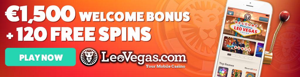 Seriose Casino Spiele