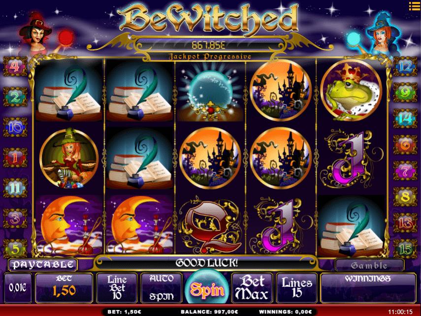 Echtgeld Casino Online Ohne Anmeldung Spielen Auf Fan-Slot