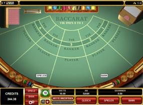 Fortune Jackpot -378999