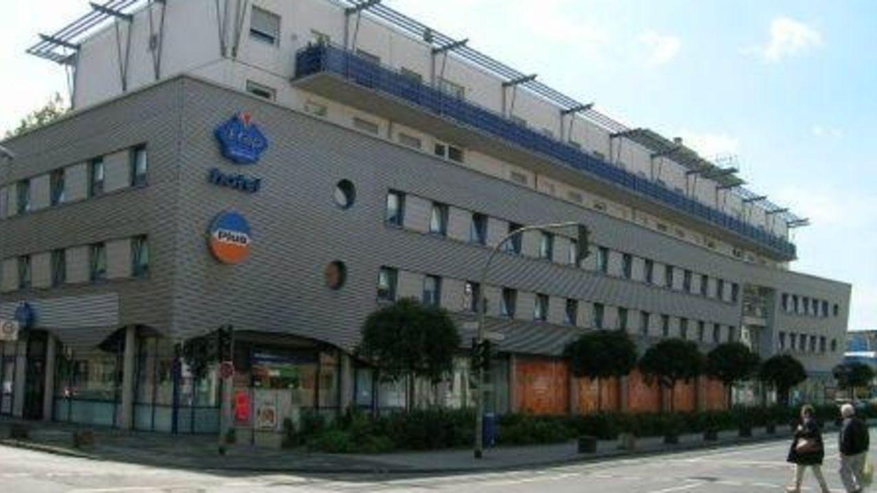 Spielbanken Deutschland -880130