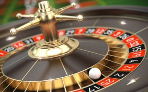 Roulette Dauerhaft Gewinnen Casino Spiel -879012