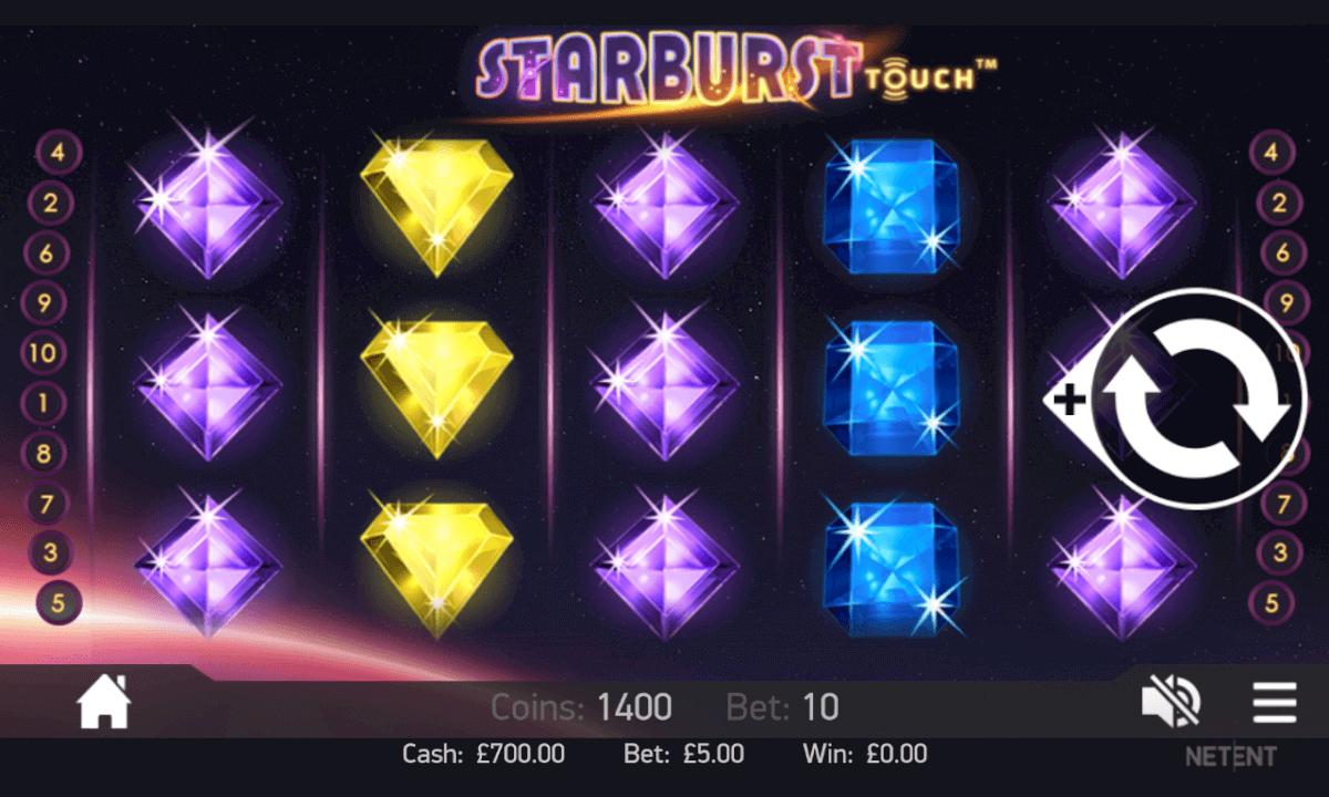 Casino Paypal -548453