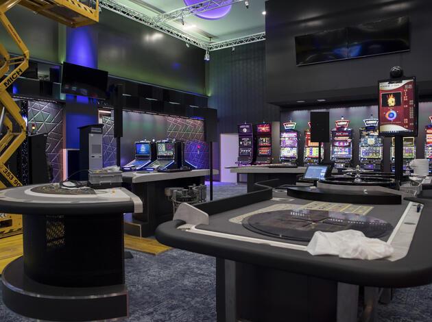 Klassische Spielautomaten online kostenlos Casino -734290