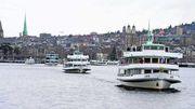 Euro Millions Steuern Schweiz Bonus -857328