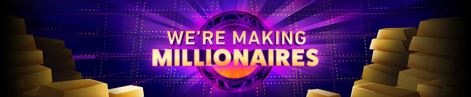 Casino Jackpot Gewinner -225372