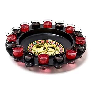 Lootboxen Glücksspiel Bücher -285870