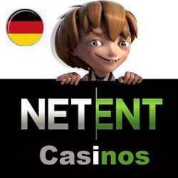Schweden online Casino 21 -395476