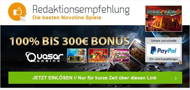 Slot Promotion -429679
