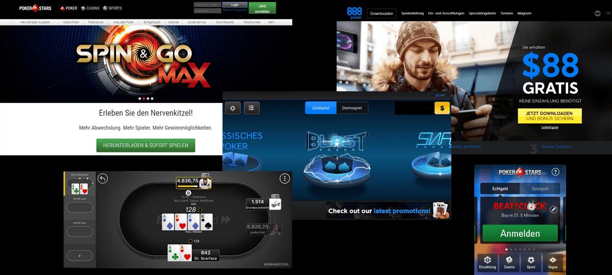 Online Poker -207471