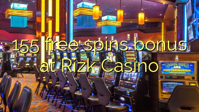 Free Spin Casino -313099