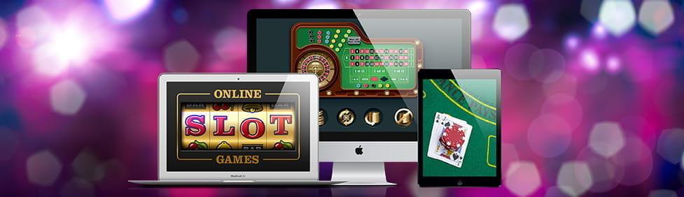 Casino Echtgeld -498049