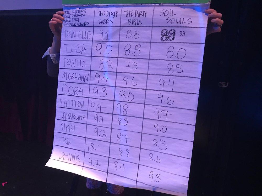 5 Stud Poker -931884