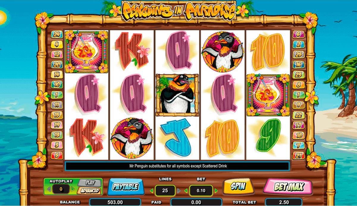 mit amazon pay in online casino