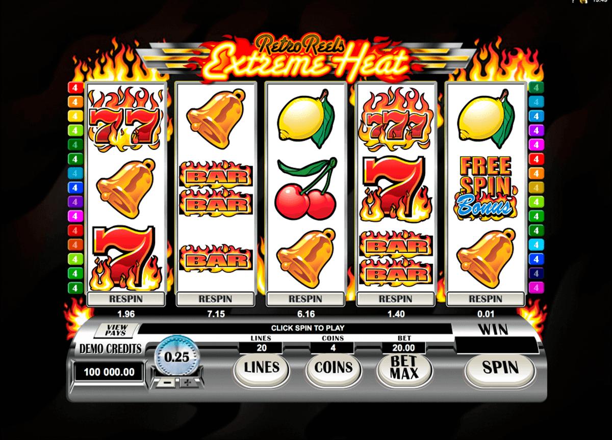 50 50 Chance Spiel -841927