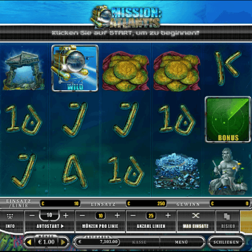 500 Casino -144102