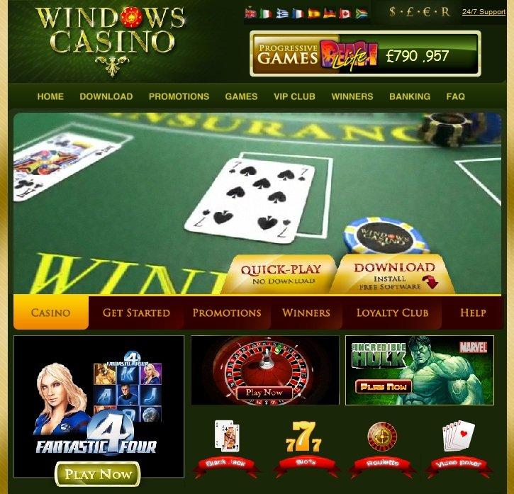500 Casino Bonus Deutschland -68765