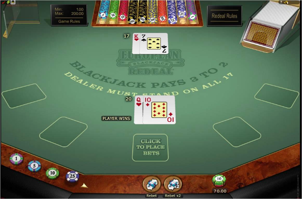 Casino Spiele Echtes geld -428370