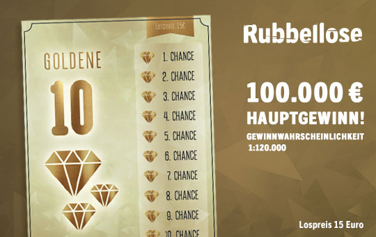Beste Rubbellose online -653181