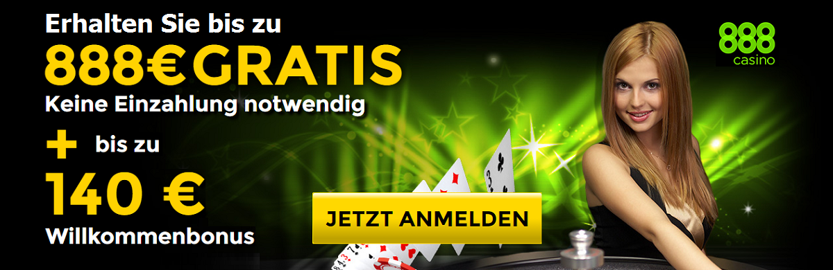 Live Casino Schweiz -216190