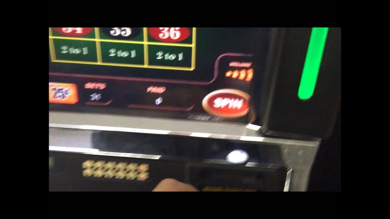 Roulette Spielanleitung Red -855272