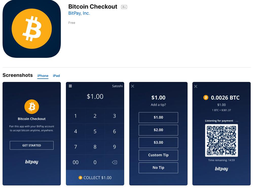 Bitcoin kaufen -722480