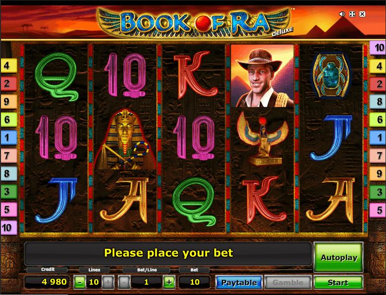 wizbet casino bonus code ohne einzahlung