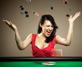 Sportwetten Strategie System online Casino -751692