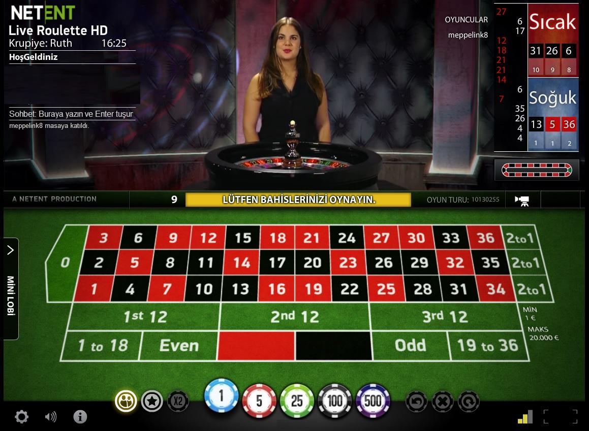 Poker TV Tipps -521762