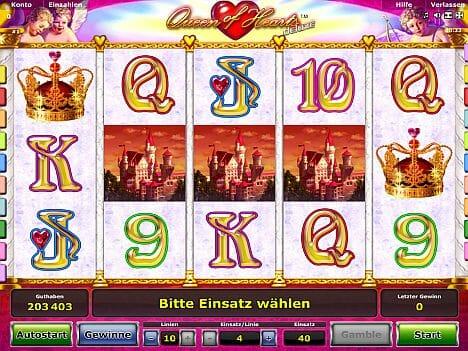 lady hammer casino bonus ohne einzahlung
