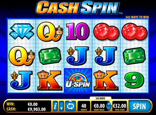 Casino Bonus -827952
