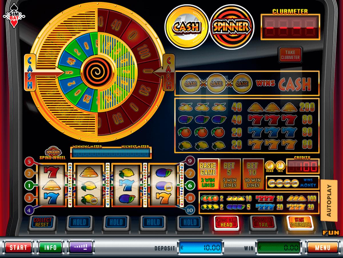 Casino Slots Würfelspiel online -461849