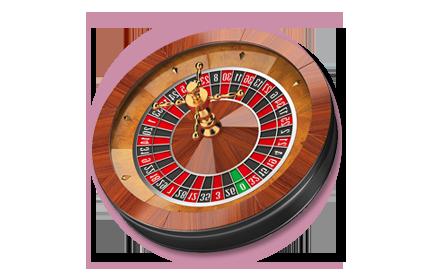 Roulette Tricks -928724
