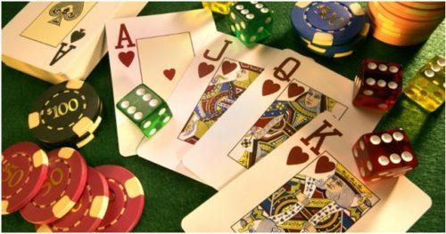 Casino Skills Ideen -925148
