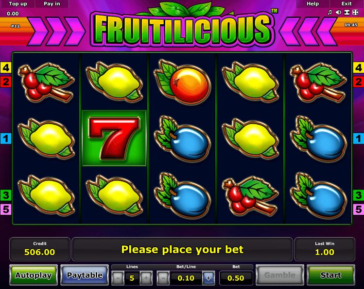 Spielautomaten online Bonus auf die -352296