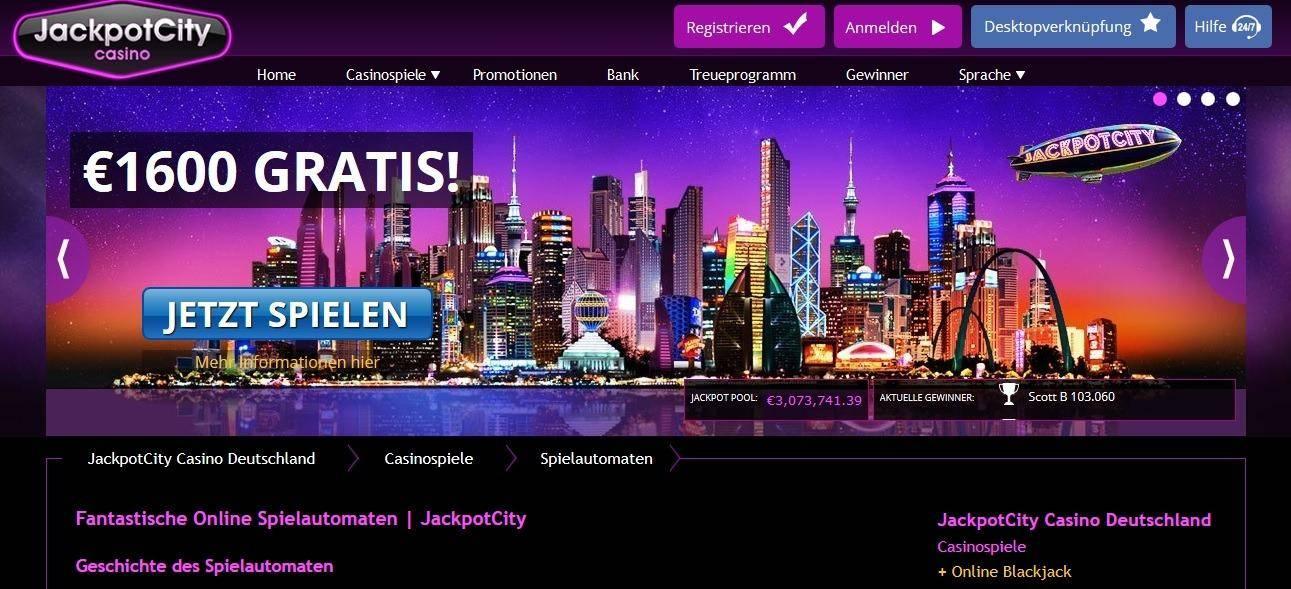 Lottogewinn Steuern -72859