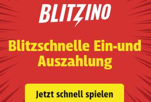 Blitzino ohne Registrierung -351262