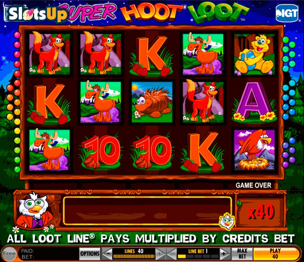 Mobile Casino -573703