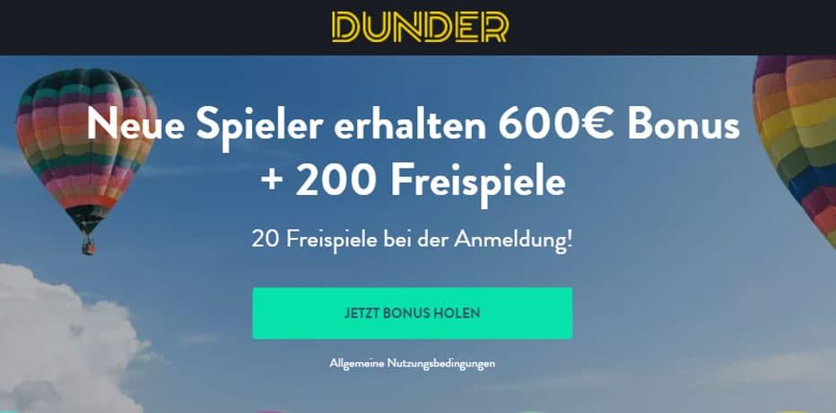 Online Casino Erfahrungen 200 Willkommensbonus -229739