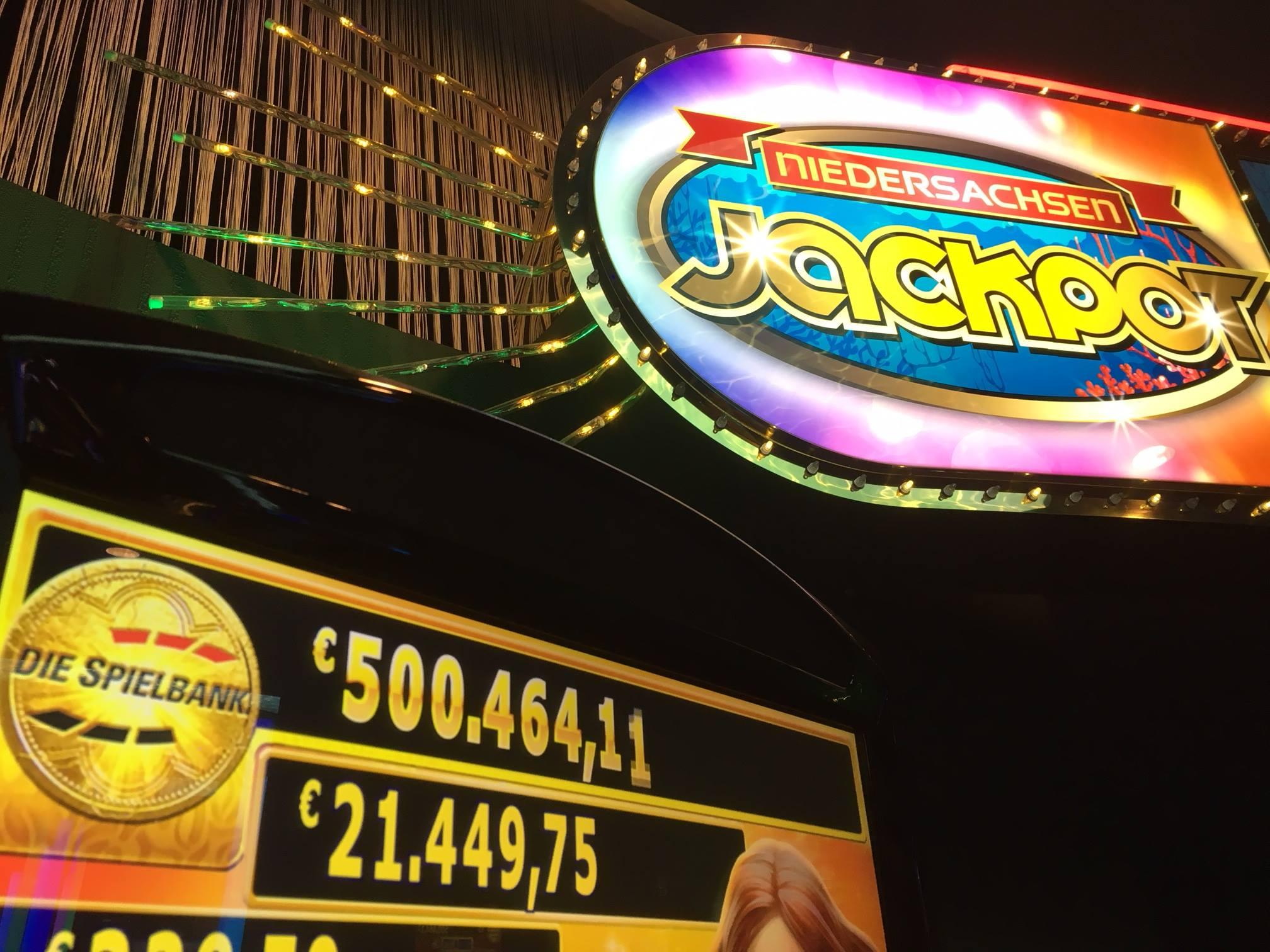 Online Casino Niedersachsen -915536