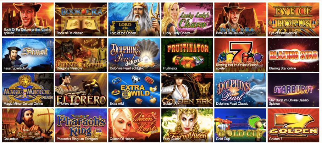 Sportwetten Casino Bierhaus -234779