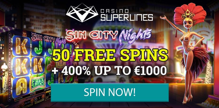 50 free Spins no Deposit -848913