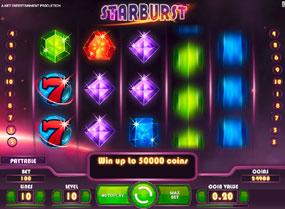 Www Spielautomaten De -301722