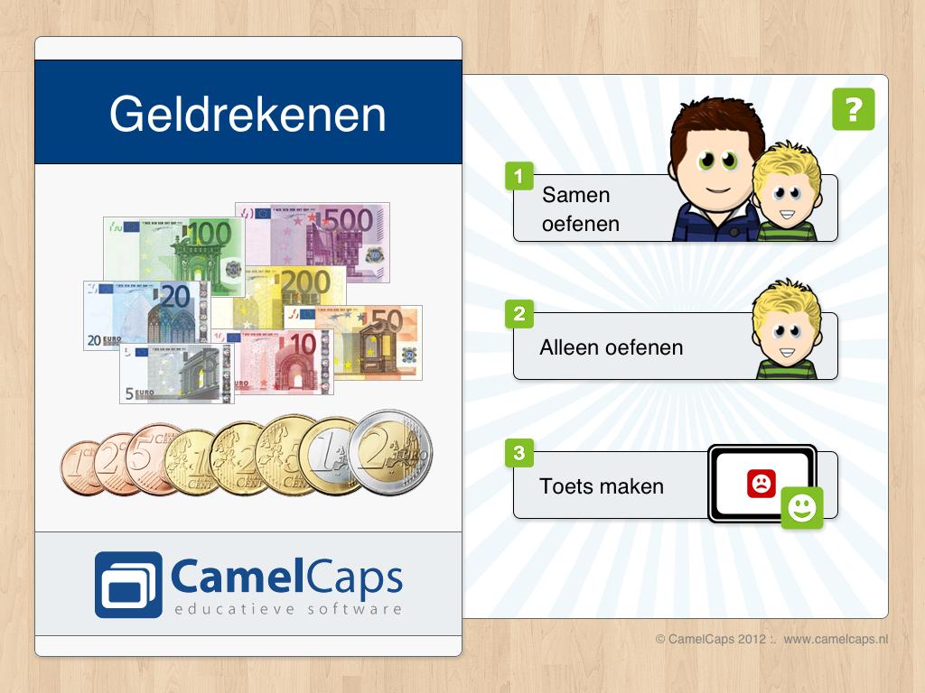 Geld Verdienen online -466157