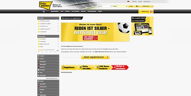 Sportwetten Bonus Paypal -556652