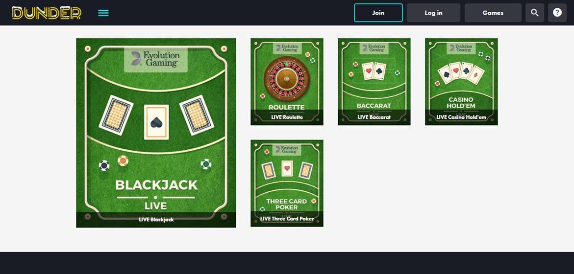 Fortune Jackpot Einsatzerhöhung Casino -799588