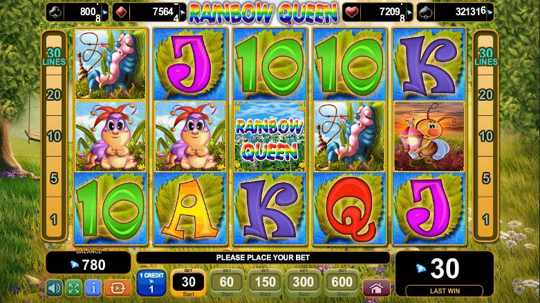 google pay guthaben auf casino app bezahlen