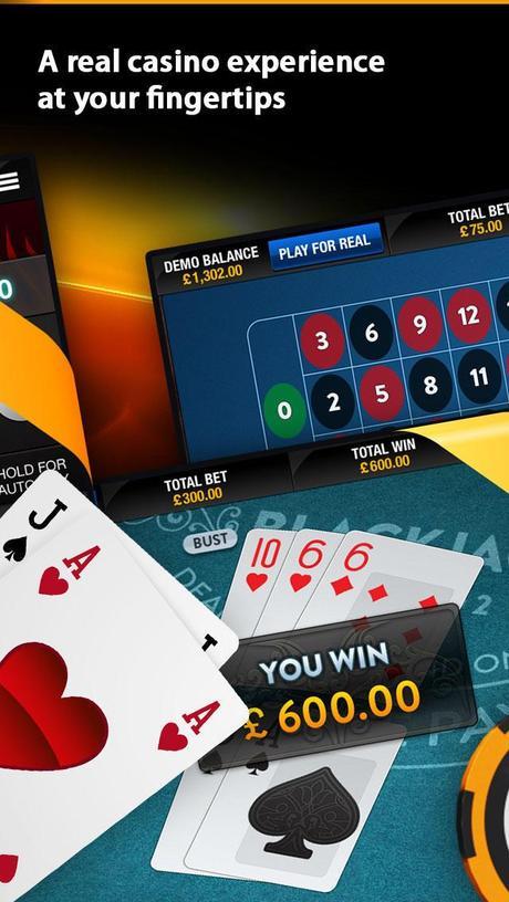 Echtgeld Casino -103379